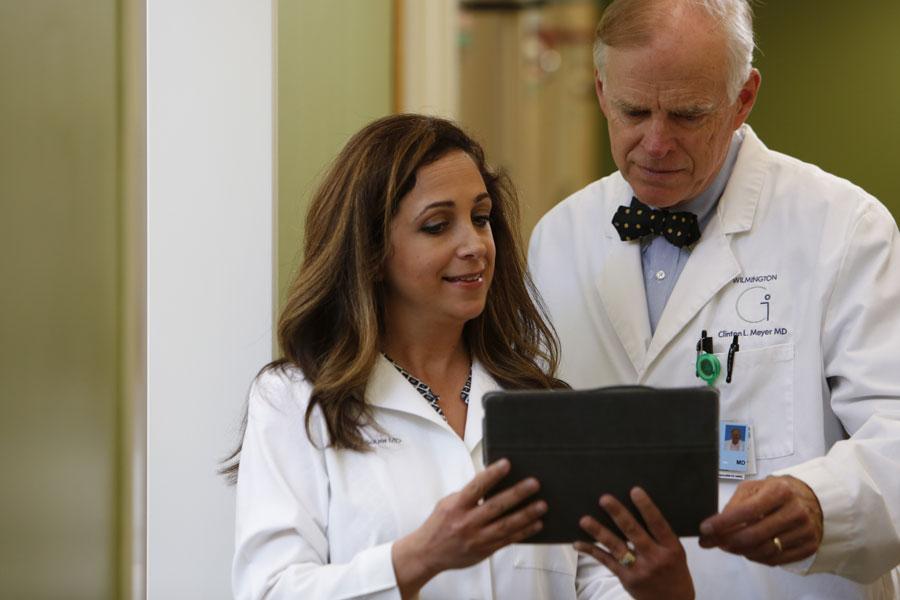 Wilmington-Gastroenterology-Associates-Gastroenterologists
